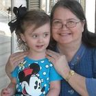 Julia McCoy Pinterest Account