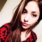Nathalia Romano Pinterest Account