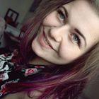 Salon Lucy Pinterest Account