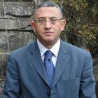 Mahmoud Hamad instagram Account