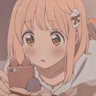 🧸Ichigo Pancake🧸 Pinterest Account