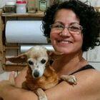 Maria Do Rosario Hernandes Pinterest Account