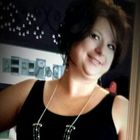 Jillian Heisdorffer Pinterest Account