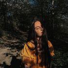 Lea Nathalia Pinterest Account