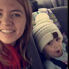 Kayla Trenary Pinterest Account