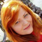Diefabelhafteweltdermelli Pinterest Account