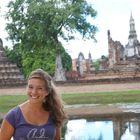 Choices of life - Travelblog  Pinterest Account