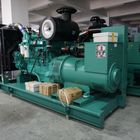 generator diesel instagram Account
