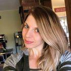 Ashley Moe Pinterest Account
