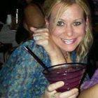 Leslie Servoss Pinterest Account