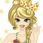 Yessenia Pinterest Account