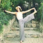 Jacqueline Sourloulou Pinterest Account
