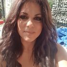 ANNA MANOU Pinterest Account