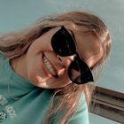 KY!!!!!'s Pinterest Account Avatar