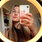 chloe laporte Pinterest Account