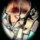 Susan (Langevin) Kieffer's Pinterest Account Avatar