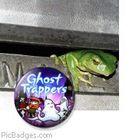Tricia Thompson's Pinterest Account Avatar