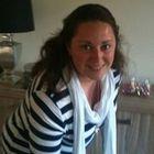 Sabrina Mertens Pinterest Account