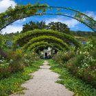 Garten Design Ideen Pinterest Account