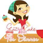 Jenn {Eat Cake For Dinner} Pinterest Account
