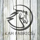 LAH Fabrics Pinterest Account