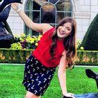 Jess Ruud Pinterest Account