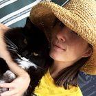 Susan Harper instagram Account