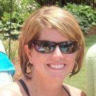 Andrea LeSchack Pinterest Account
