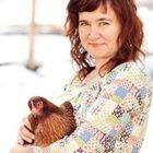 hodge podge farm Pinterest Account