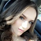 Alina Berrios Account