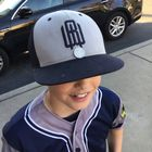 LJ instagram Account