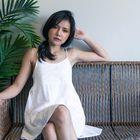 Lishan Lim's Pinterest Account Avatar