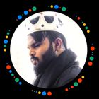 zahid memon's Pinterest Account Avatar