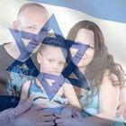 Tali Gan-lev's Pinterest Account Avatar