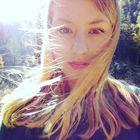 Joanna Chmielewska Pinterest Account