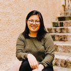 Molly Ho Studio | Branding + Marketing Templates for Photographers | Photography Magazines + Social Media