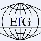 EfG Existenzmakler