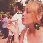 Ellie-Jean Royden Pinterest Account