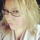Lauren - MidgetMomma Pinterest Account