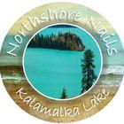Northshore Nails instagram Account