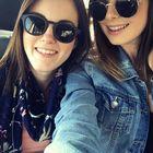 Jenna Reilander Pinterest Account