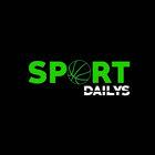 Sport Dailys