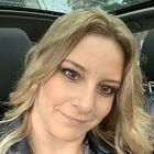 Nadine Morawietz Pinterest Account