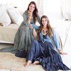 Twine & Twig Jewelry's Pinterest Account Avatar