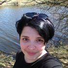 Женя Князева Pinterest Account