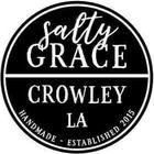 Salty Grace's Pinterest Account Avatar