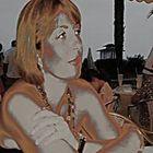 Carol Ina's Pinterest Account Avatar