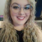 Sarina LeMasters Pinterest Account
