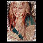 Maria Mouchika🦉 instagram Account