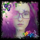 KcTw 16 Pinterest Account